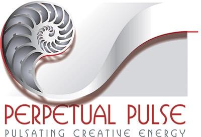 Perpetual Pulse